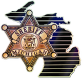 Sheriff Michigan