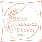 Grand Traverse County, MIchigan