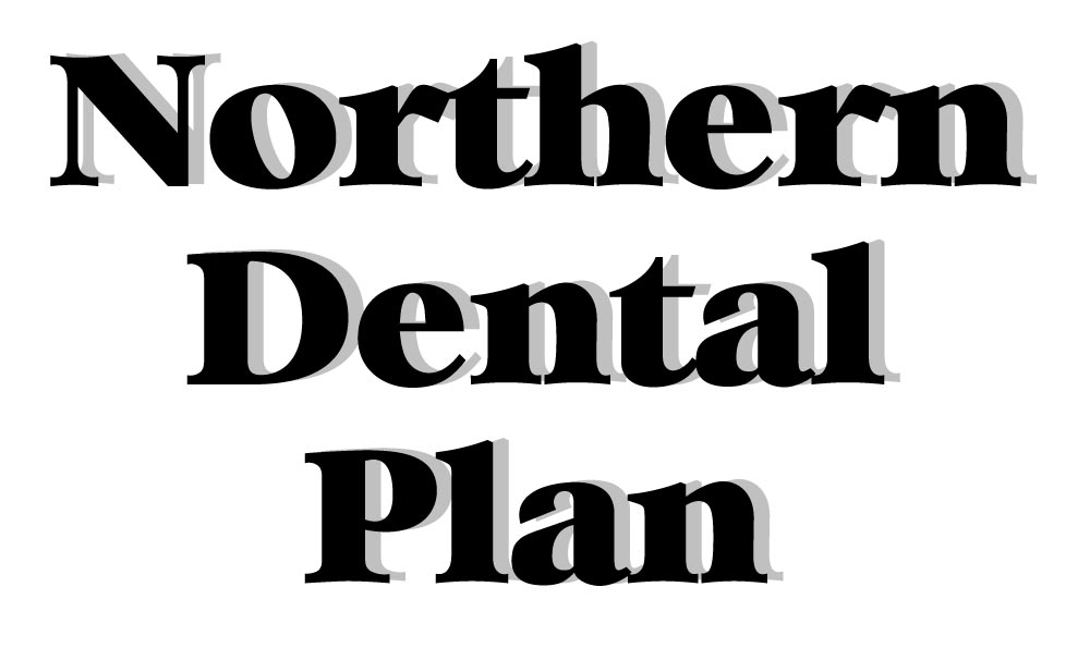 Northern Dental Plan