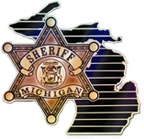 Sheriff - Michigan