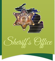 Sheriff&#39s Office