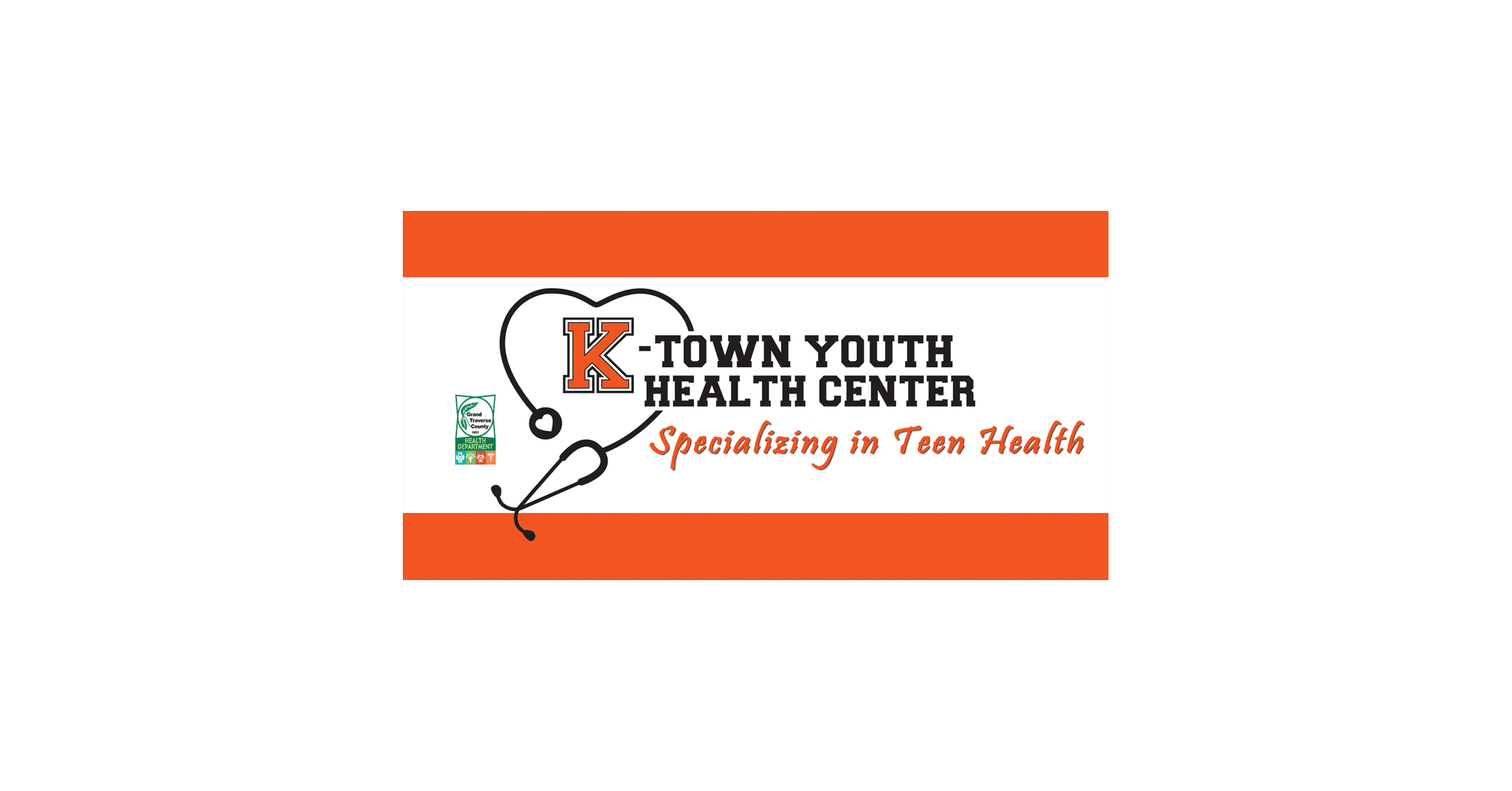 K-Town Youth Health Center