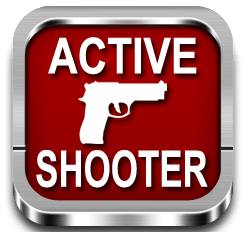 Active-Shooter-Main-Graphic-2015