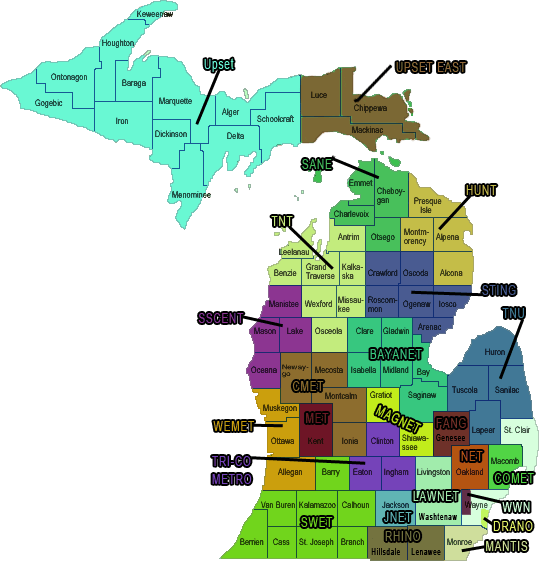 Michigan_Drug_Teams_497452_7