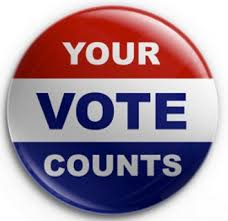 Your Vote Counts.jpg