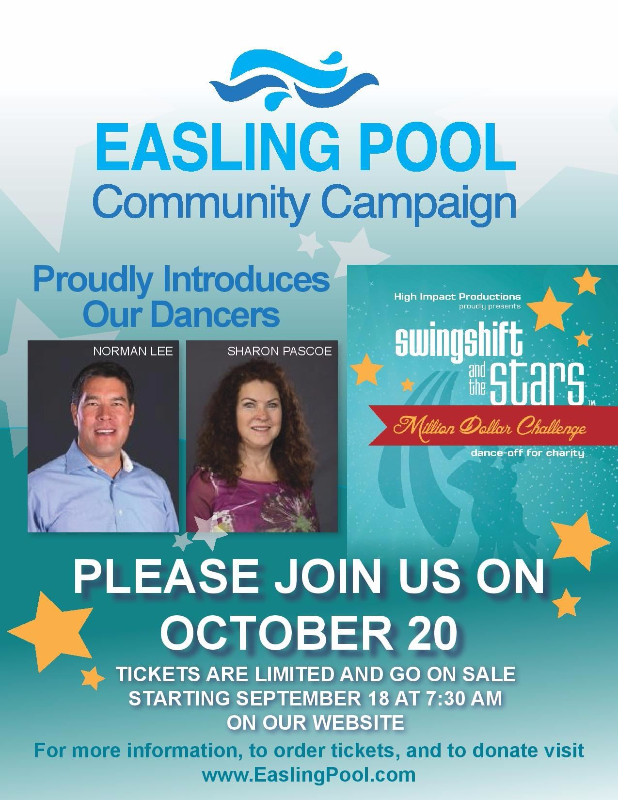 SWING SHIFT Easling Pool flyer-page-001