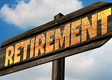 Retirement - Pixabay.jpg
