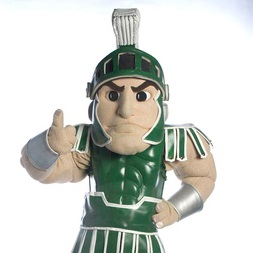 sparty thumbs up.jpg